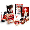 Better In Bed By Adam Armstrong product box