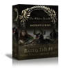 Eso Mastery Guides - Best Selling Elder Scrolls Online Products product box