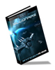 Eve Online Billionaire Isk Guide product box