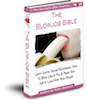 The Blow Job Bible product box