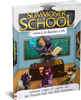 Summoner School - The Top League Of Legends Guide product box