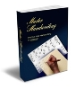 Improve Your Handwriting In Minutes! 75% Comm! product box
