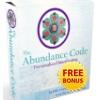 The Abundance Code $2 Epc! Earn Up To $325 Per Sale product box