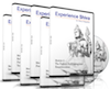 50% Of Each Sale, Personal Development Based On Shiva's Teachings product box