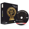The Vedanta Experience product box