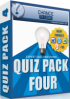 Gold Standard Trivia Pub Quiz Questions And Answers product box