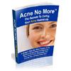 Acne No More System