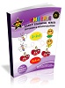 Multiplication and Division Jumbo Workbook