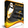 ps3 magic Review-ps3 magic Download